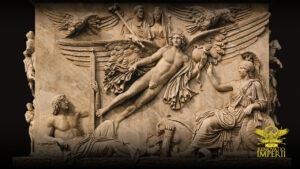 Il culto imperiale: pretesa megalomane o strumento politico?