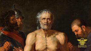 Seneca e la sua filosofia