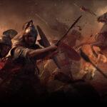 Flavio Ezio trionfa su Attila: la battaglia dei Campi Catalaunici