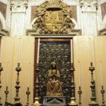 Otranto, 14 agosto 1480