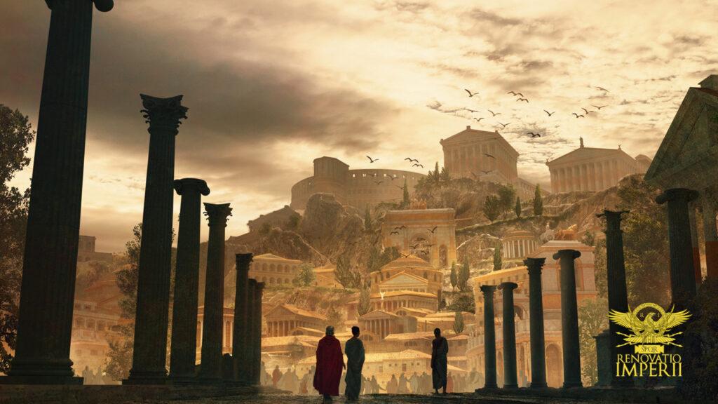Il ius - Introduzione al diritto romano