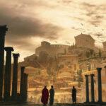 Il Ius – Introduzione al Diritto Romano