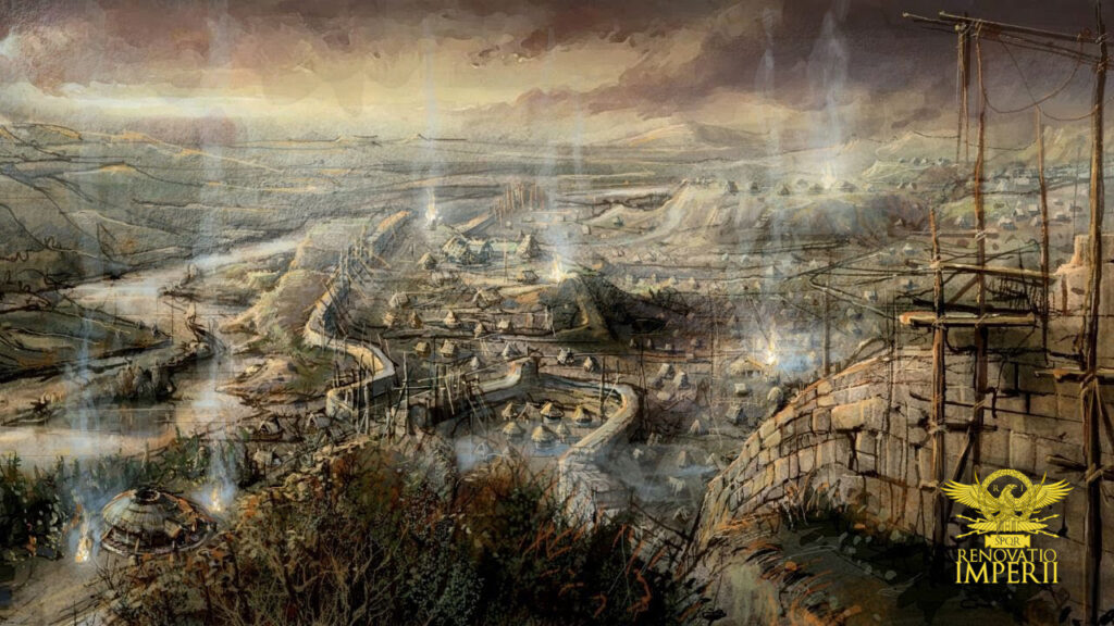 Diritto Romano - Rex
