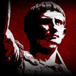 """Augusto, un """"rivoluzionario conservatore"""""""