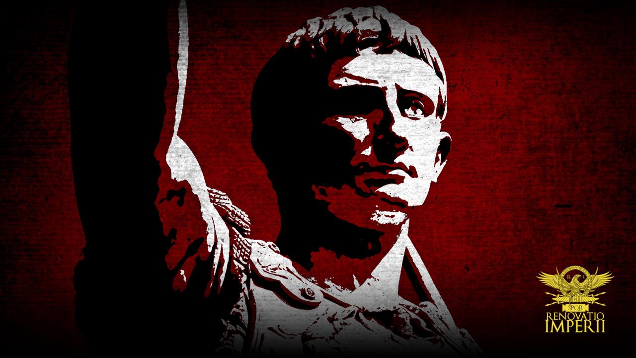 La propaganda di Augusto: come la letteratura celebrò l'Urbe e il mos maiorum