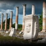 Aquileia: alcune considerazioni sulla gestione e idee per un migliore sfruttamento turistico.