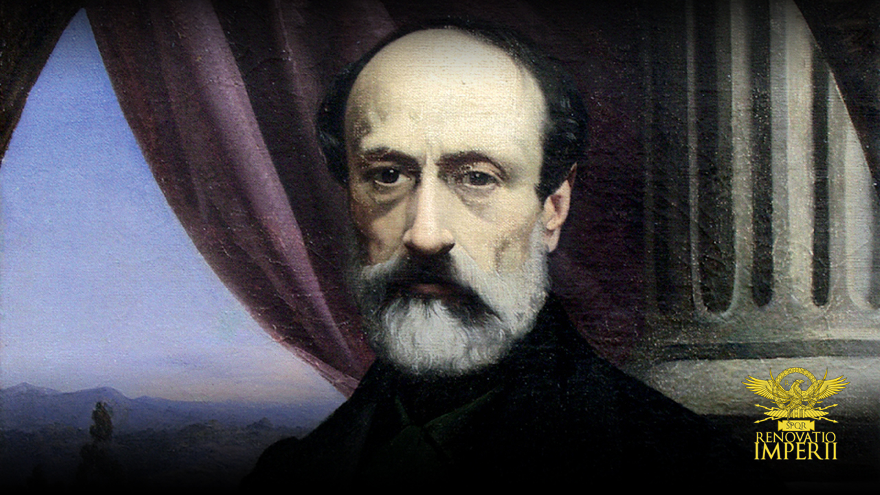 How does Giuseppe Mazzini understand nationalism?