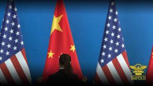 Il Contenimento della Cina riparte dal Pacifico: Considerazioni Storiche e Strategiche