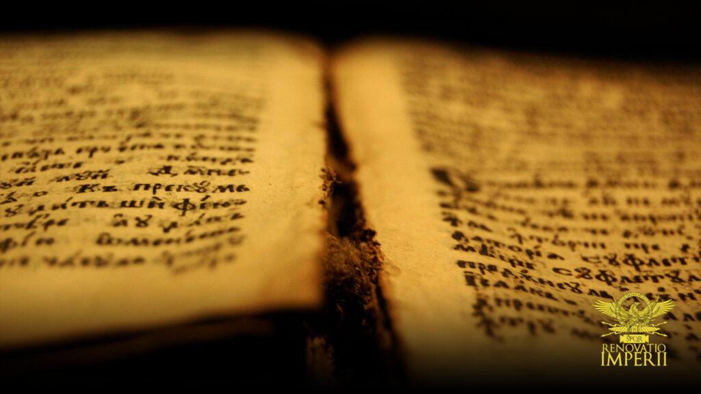 lettera del basileus imm.