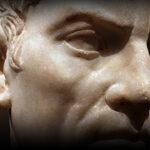 Caio Cornelio Gallo – Primo Prefetto d'Egitto