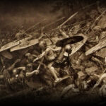 La battaglia di Teutoburgo e le origini del nazionalismo tedesco