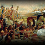 """Perché in realtà Roma non ha mai """"attaccato la Grecia"""""""