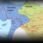 La campagna di Giuliano in Oriente: l'ultima grande offensiva di Roma