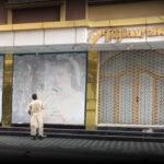 Afghanistan: il soft power occidentale ha fallito?