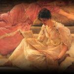 Ortensia, l'oratrice pro mulieribus
