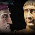Traiano e Dante: nel segno dell'Impero